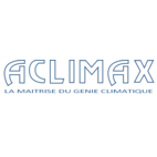 aclimax