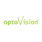 optovision-01
