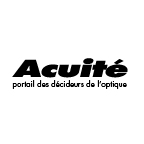 Acuite-01