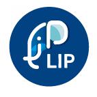 LIP-01-01-01