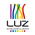 Luz-optique-01-01-01
