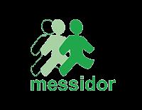 messidor-01