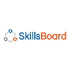 skillsboard-01