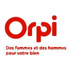 orpi-01-01