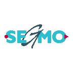 Logo-segmo-01