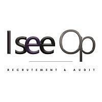 ISeeop_Logo - Copie
